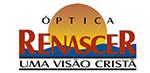 Venda de óculos - lentes, Linha receituário, Linha receituário, Linha Solar - Belo Horizonte agora tem sua óptica