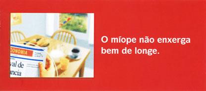 miopia_editada